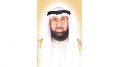 Photo of وزير الشؤون اعتمد لائحة المساعدات   جريدة الأنباء