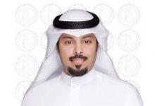 Photo of طلال الديحاني: بدء موسم صيد الميد في المياه الإقليمية الكويتية
