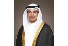 Photo of عبدالعزيز السريع مشاعركم رفعت | جريدة الأنباء