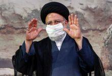 Photo of المحافظ إبراهيم رئيسي يفوز في | جريدة الأنباء