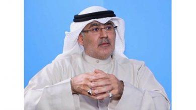 Photo of أحمد الحمد عدم إنجاز الميزانية | جريدة الأنباء