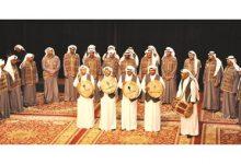 Photo of فرقة التلفزيون للسن أحكام!