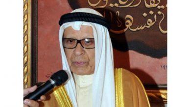 Photo of تجمع دواوين الكويت ما حصل تحت قبة   جريدة الأنباء