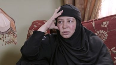Photo of عبلة كامل بصحة جيدة وتنتظر العودة   جريدة الأنباء