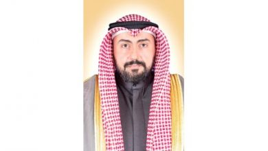 Photo of رسميا دخول غير الكويتيين الحاصلين | جريدة الأنباء
