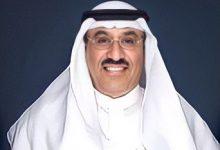 Photo of د.عويد المشعان: الجانب النفسي يلعب دورا كبيرا في ارتكاب الجريمة