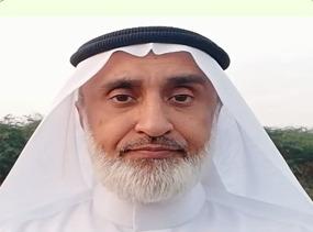 Photo of حالة تنمر في جدة … بقلم الدكتور عبدالله الغامدي