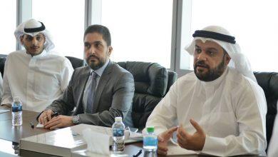 Photo of جامعة الخليج «GUST»: استكمال متطلبات طرح تخصصات جديدة في البكالوريوس والماجستير
