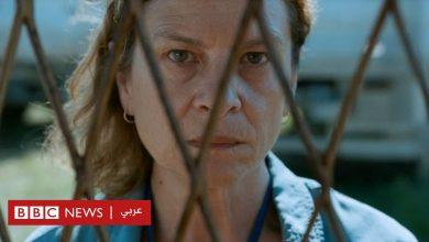 Photo of مذبحة سربرنيتسا: كيف استعادت السينما الجريمة التي راح ضحيتها آلاف البوسنيين؟