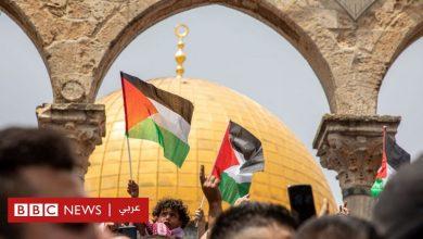 Photo of موقف المجتمع الدولي من الفلسطينيين في إسرائيل، وحرب الصين الدعائية – صحف بريطانية