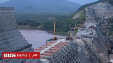 "Photo of سد النهضة: هل انتهى وقت ""الحل الدبلوماسي"" لأزمة السد الإثيوبي؟ – صحف عربية"