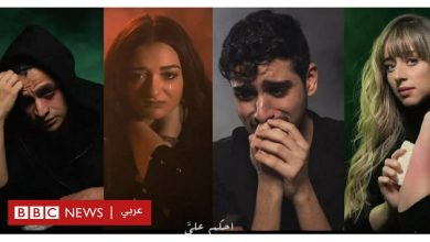 "Photo of ""أحكم علي"": حملة إلكترونية في مصر للتوعية بالاضطرابات والأمراض النفسية"