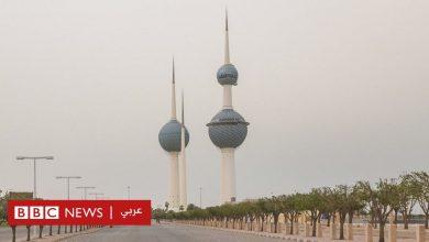 Photo of غضب في الكويت بعد وفاة طفل من البدون دهساً خلال بيعه الورود