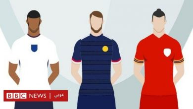Photo of بطولة كأس الأمم الأوروبية 2020: هل يخبرنا التاريخ عن اسم المنتخب الذي سيفوز بالبطولة؟