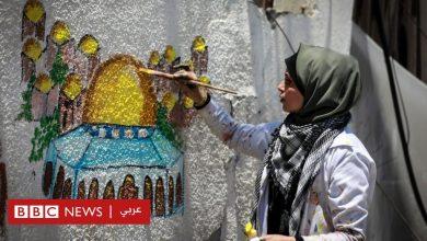 Photo of إسكات الفلسطينيين يطيل أمد الصراع في الشرق الأوسط – في الغارديان