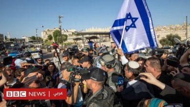 Photo of مسيرة الأعلام الإسرائيلية: ما هي ومن يقف وراءها وما الهدف منها؟