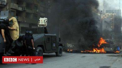 """Photo of منظمة العفو تطالب مصر بإعادة محاكمة المدانين بقضية فض اعتصام رابعة وفق إجراءات """"عادلة ونزيهة"""""""