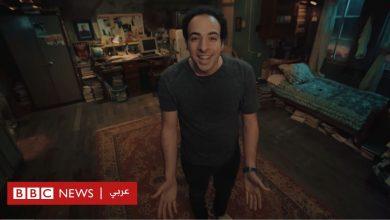 """Photo of الدحيح: عودة مثيرة للجدل للبرنامج واتهامات له """"بالترويج للتطبيع"""""""