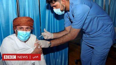 "Photo of ""فطر أسود "" في سلطنة عمان قد ينقل الإصابة عن طريق الإستنشاق – الإندبندنت أونلاين"