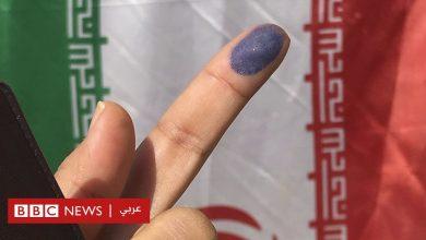 Photo of الانتخابات الرئاسية الإيرانية: تحدّي نسبة المشاركة