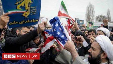 Photo of البرنامج النووي الإيراني: كيف ستؤثر نتائج الانتخابات على الاتفاق المثير للجدل؟