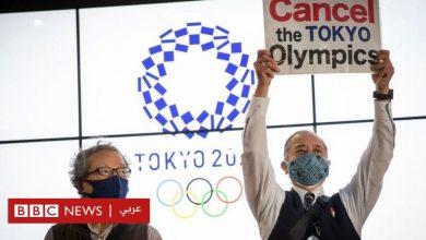 Photo of دورة طوكيو الأوليمبية: اكتشاف إصابة رياضي أوغندي بفيروس كورونا