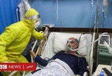 Photo of لبنان: كيف يؤثر تدهور القطاع الصحي وشح الدواء على حياة الناس؟