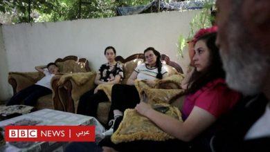 Photo of الشيخ جراح: كيف تبدو حياة عائلة فلسطينية تعيش في الحي؟