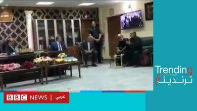 Photo of العراق: مذكرات توقيف بحق ذوي قتلى متظاهرين