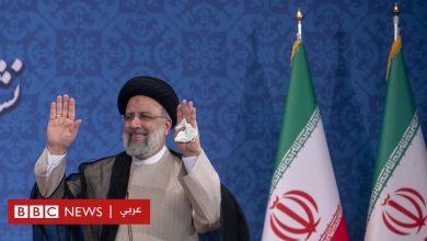 Photo of رئيسي رئيساً لايران: هل تتغير سياسات طهران تجاه العرب والغرب؟