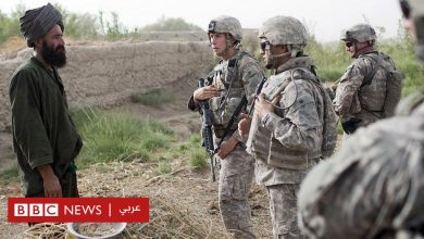 Photo of الولايات المتحدة تخطط لإجلاء آلاف المترجمين الأفغان قبل سحب القوات الأمريكية