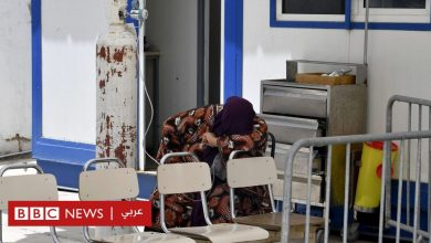 "Photo of فيروس كورونا: نداءات استغاثة دولية من تونس مع إعلان اكتشاف إصابات بالسلالة الهندية ""دلتا"""