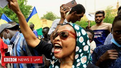 Photo of مظاهرات السودان: الخرطوم تتأهب لاحتجاجات في الذكرى الثانية للانتفاضة الشعبية