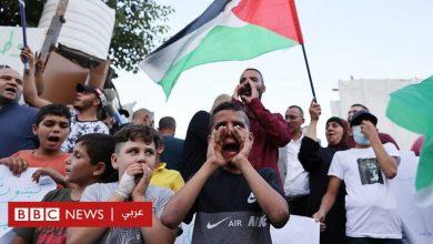 Photo of حي البستان في سلوان: لماذا يهجر فلسطينيون من منازلهم؟