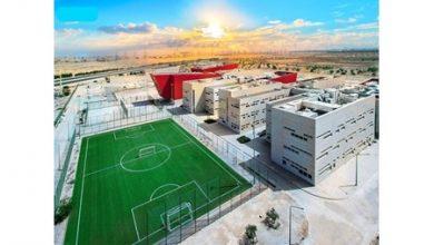 Photo of حصول كلية الكويت للعلوم والتكنولوجيا على أعلى تقييم بدرجة A في الاعتماد المؤسسي لمدة 5 سنوات