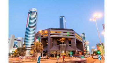 Photo of مبيعات صناديق الاستثمار والأفراد دفعت الأجانب لتحقيق صافي مشتريات بـ 16.25 مليون دينار