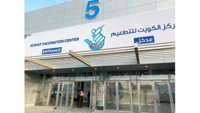 Photo of الكويت الـ 4 عربيا والـ 18 عالميا | جريدة الأنباء