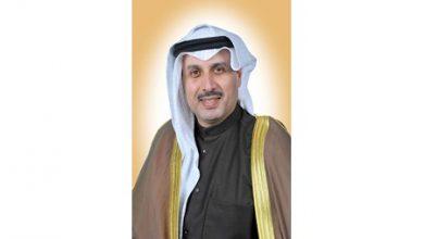 Photo of الشيخ حمد العلي: نتحاشى الحظر بإجراءات أخرى بديلة منها التطعيم