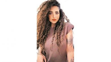 Photo of مريم الهاجري لـ الأنباء لم أتابع | جريدة الأنباء