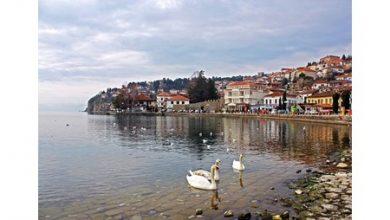 Photo of أقدم بحيرات أوروبا مهددة
