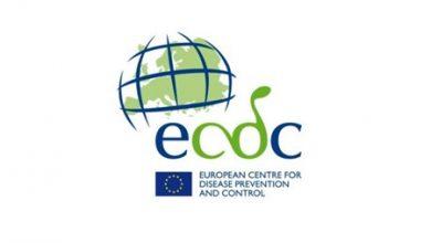 Photo of هيئات صحية أوروبية التطعيم الكامل | جريدة الأنباء