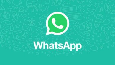Photo of واتساب التطبيق يدرس خاصية تسمح للمستخدمين بتبادل الرسائل من دون استخدام هواتفهم