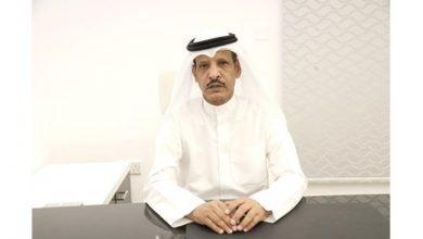 Photo of صالح العازمي: نطالب بتطبيق العدل والمساواة وصرف كادر الأخصائيين الاجتماعيين والزملاء في المناهج والمختبرات وشؤون الطلبة أسوة بالوظائف الإشرافية المساندة الأخرى