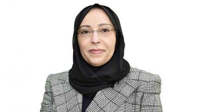 Photo of مبرة السعد للمعرفة والبحث العلمي ترشح 3 مبادرات كويتيات للفوز بجائزة «وينتريد» العالمية