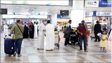Photo of بالفيديو مواطنون اشتكوا من تطبيق | جريدة الأنباء