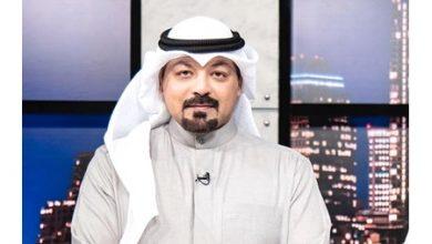 Photo of العبدالله الكويت ستكون مركزا لإعادة | جريدة الأنباء