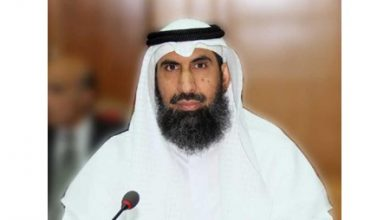 Photo of وزير الشؤونيعدل لائحة تنظيم العمل | جريدة الأنباء