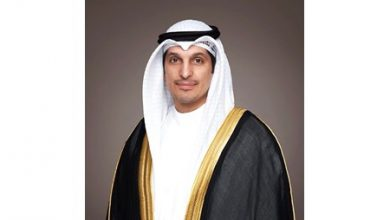 Photo of وزير الإعلام: قرارات هامة لتطوير ساحتنا الثقافية