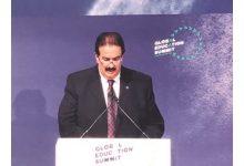 Photo of ممثل الأمير الكويت تدعم مبادرة | جريدة الأنباء