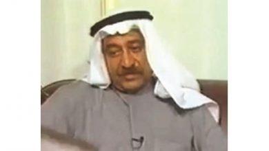 Photo of الأبطال الحقيقيون لإذاعة الكويت | جريدة الأنباء